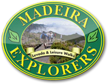 Madeira Levada Walks and Leisure Walks